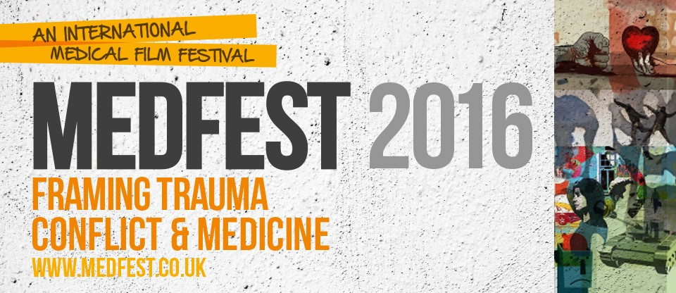 First Medfest held at HYMS