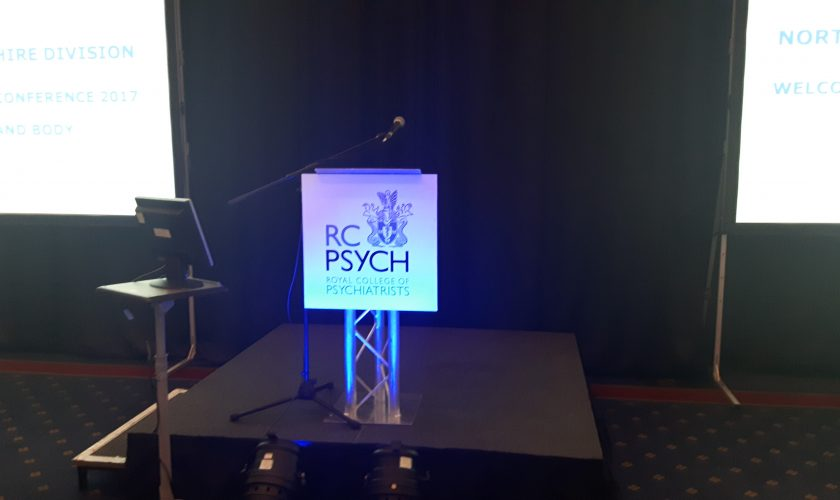 Highlights from the RCPsych Spring Conference: Mind, Brain, and Body